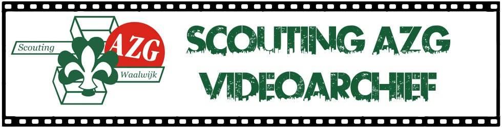Video_archief.jpg